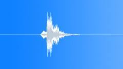 HmmWet 24b96 Sound Effect