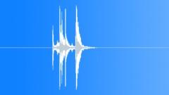 GuitarPlug 24b96 Sound Effect