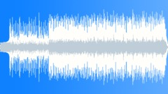 Japan Folk Bells Stock Music