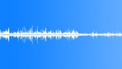 Sheep flock bells busy Sound Effect