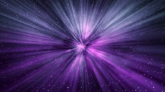 Beautiful animated background - Motion video background loop HD Stock Footage