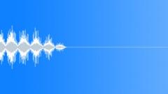 Funny Amusing Platformer Soundfx Sound Effect