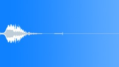 Scifi Hitek Soundfx Sound Effect