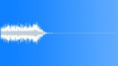 Sci-Fi Digital Soundfx Sound Effect