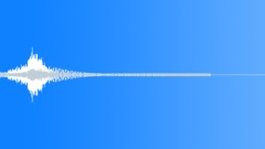 Science Fiction Technology Sound Efx Sound Effect