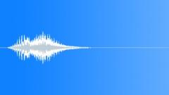 S.f. Hi-Tec Production Element Sound Effect