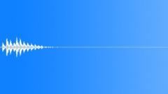 Futuristic Alien Technology Sfx Sound Effect