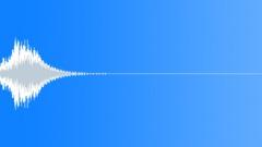 Science Fiction Alien Technology Sound Efx Sound Effect