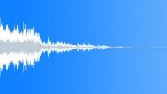 Robot Fail 02 Sound Effect