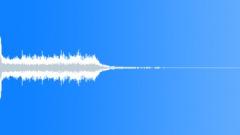 Robot Fail 05 Sound Effect