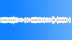 6 Albeniz Aragon (Fantasia) Stock Music
