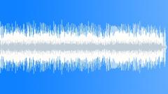 D Lukyanov - Atrium (60-secs version) Stock Music