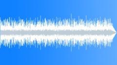 D Lukyanov - Air (30-secs version) Stock Music