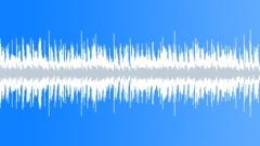 D Lukyanov - Air (Loop 03) Stock Music