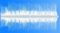 D Lukyanov - Airologia (30-secs version) Stock Music