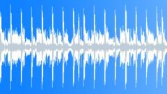 D Lukyanov - Airologia (Loop 02) Stock Music