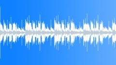 D Lukyanov - Airologia (Loop 03) Stock Music
