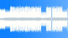D Lukyanov - Airologia (Underscore version) Stock Music
