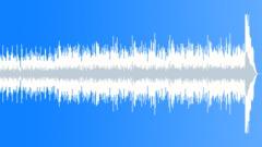 D Lukyanov - Amazonia (60-secs version) Stock Music
