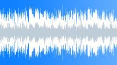 D Lukyanov - Clouds (Loop 02) Stock Music
