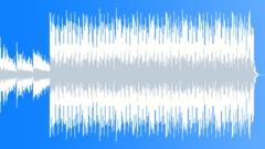 D Lukyanov - Crazy Ride (30-secs version) Stock Music