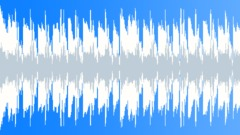 D Lukyanov - Crazy Ride (Loop 02) Stock Music