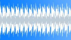 D Lukyanov - Crazy Ride (Loop 04) Stock Music