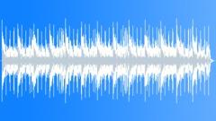 D Lukyanov - Dolphins (30-secs version) Stock Music