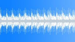 D Lukyanov - Dolphins (Loop 01) Stock Music