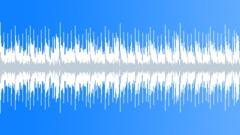 D Lukyanov - Dolphins (Loop 02) Stock Music