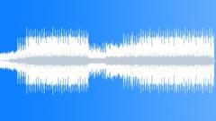 D Lukyanov - Dolphins Stock Music