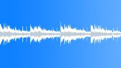 D Lukyanov - General Love (loop 02) Stock Music