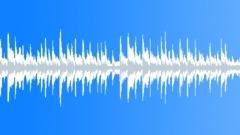 D Lukyanov - Good News 1 (Loop 03) Stock Music