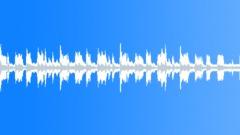 D Lukyanov - Good News 1 (Loop 04) Stock Music
