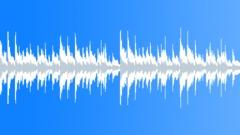 D Lukyanov - Good News 1 (Loop 06) Stock Music