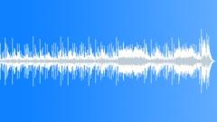 D Lukyanov - Good News 2 (30-secs version) Stock Music