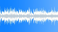 D Lukyanov - Good News 3 (Loop 04) Stock Music