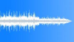 D Lukyanov - Good News 6 (30-secs version) Stock Music