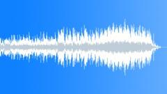 D Lukyanov - Good News 7 (30-secs version) Stock Music