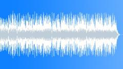 D Lukyanov - Good News 8 (30-secs version 2) Stock Music