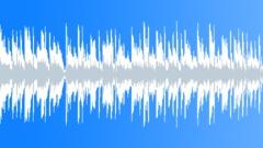 D Lukyanov - Good News 8 (Loop 03) Stock Music