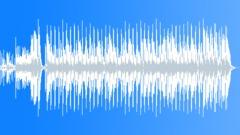 D Lukyanov - Hot Summer Samba (30-secs version) Stock Music