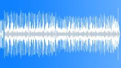 D Lukyanov - Highway (60-secs version) Stock Music