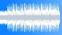 D Lukyanov - Icy Land (60-secs version) Stock Music