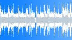 D Lukyanov - Icy Land (Loop 01) Stock Music