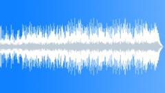 D Lukyanov - Informative Board (60-secs version) Stock Music