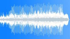 D Lukyanov - Lets Communicate (60-secs version) Stock Music