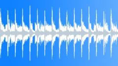 D Lukyanov - Lets Communicate (Loop 01) Stock Music
