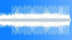 D Lukyanov - Matrix (60-secs version) Stock Music