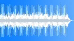 D Lukyanov - Matrix (30-secs version) Stock Music